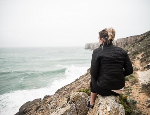 Photos of Portugal - Sagres