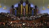 2002 Olympic - Salt Lake City Photos by Jamie Schapiro