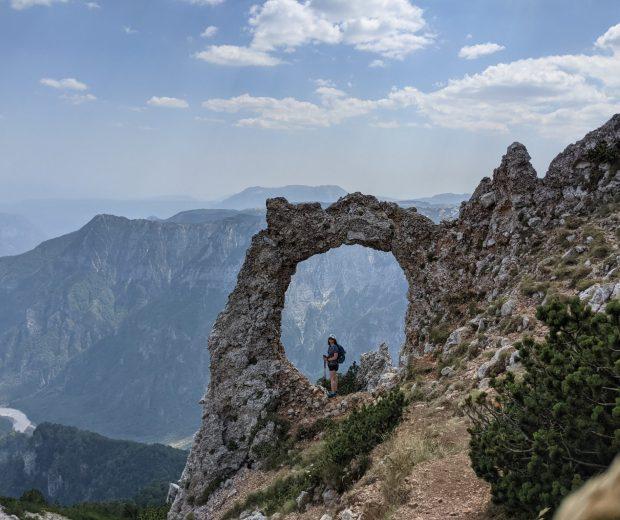 Hajducka vrata
