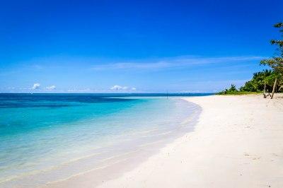 Fiji (Viti Levu – Bounty Island – Blue Lagoon) | Oceania ...