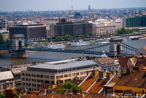 Budapest-2 (161 of 292)HRez