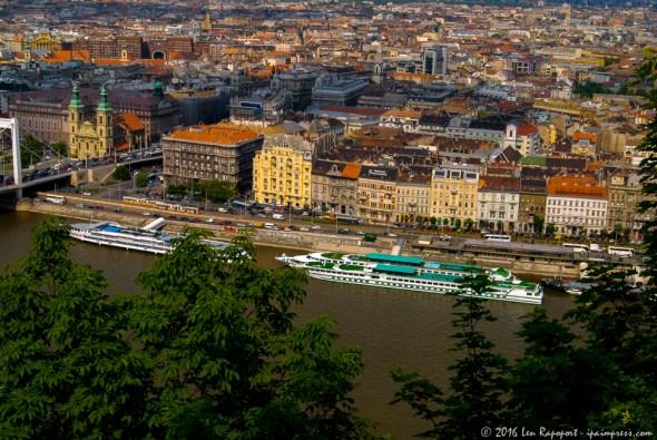 Budapest-2 (187 of 292)HRez