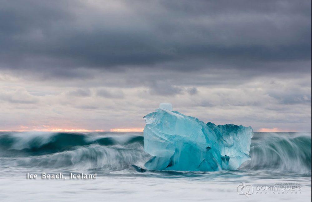 Ice-Beach,-Iceland-1_