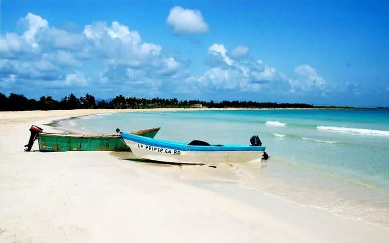 isle-saona-beach-x2-punta-cana