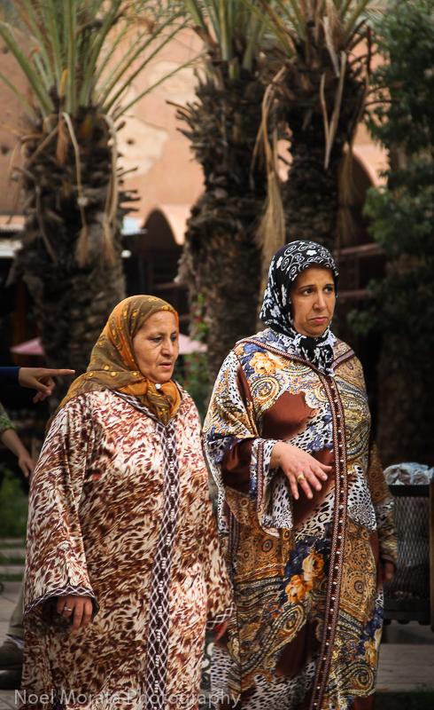 Marrakesh (35)