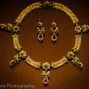 Royal jewelry of the Hapsburg treasures