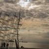 A first impression of Thessaloniki, Greece - Travel Photo Mondays