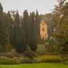 Parco Giardino Sigurtà at Mincio, Italy