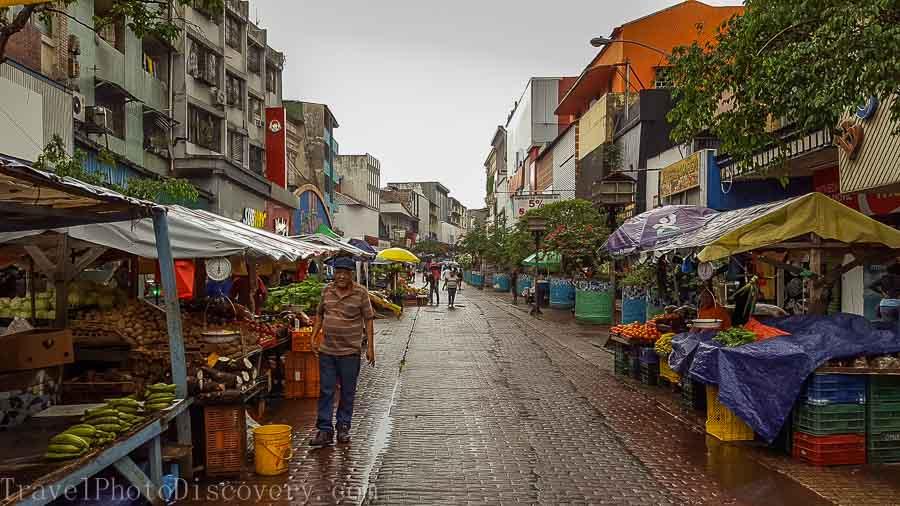 top 15 things to do visiting panama city