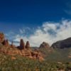 Sedona resorts