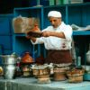 Moroccan foods you must try cooking with tajines