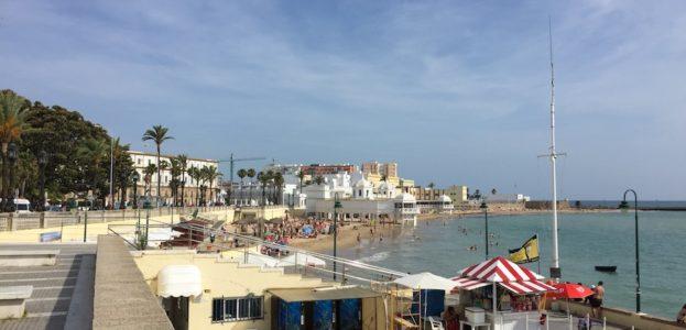 10 top things to do in Cádiz, Spain