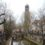 Visit Utrecht Holland in two days