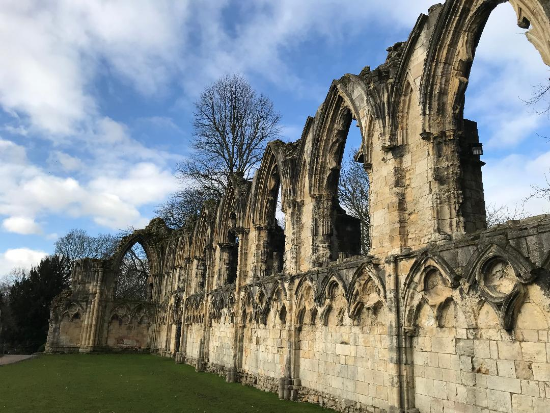 7 best things to do in york england