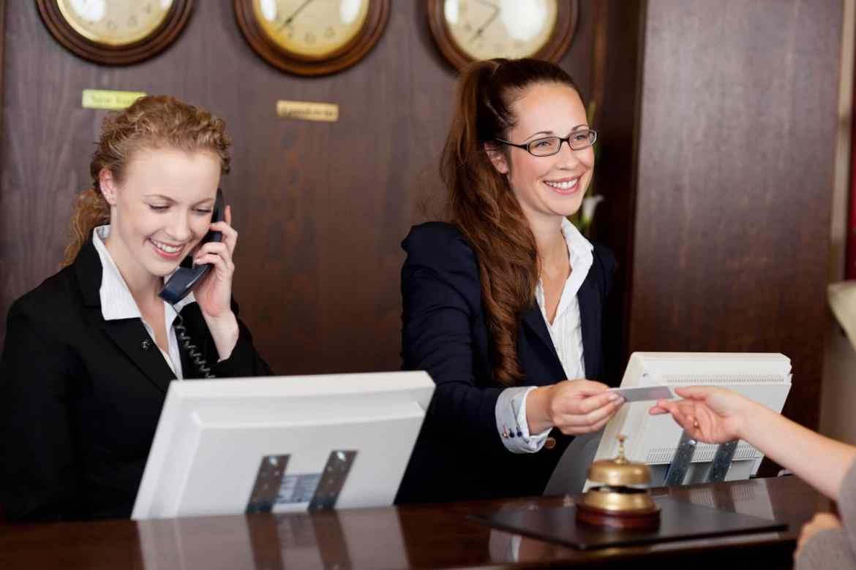 Hotel-deals