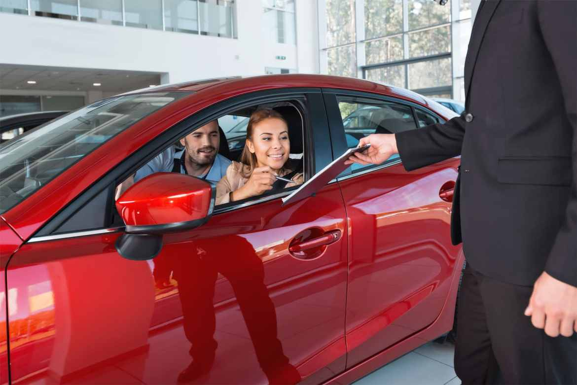 The Pros and Cons of Rent a Car Online