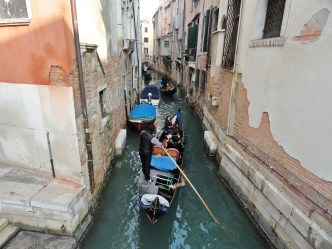 Venice & Canals (55)
