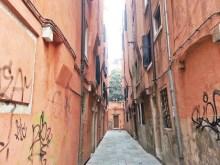 Ye hai Venice (3)