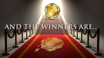 Image result for Travel Plus awards