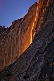 firefall[1]