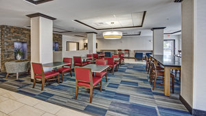 Holiday Inn Express Hotel Suites Cookeville Tn See