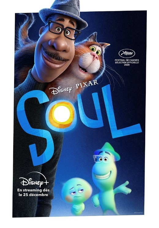 """En Avant Streaming Disney : avant, streaming, disney, Travel, Novotel, Partners, Disney, Pixar's, """"SOUL"""", Provide, Guests, Exciting, In-hotel, Experiences"""
