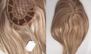 beautypedia 6 tips bikin rambut tipis tampak tebal - Icha Trans - Beautypedia, 6 Tips Bikin Rambut Tipis Tampak Tebal