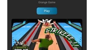 bermain bowling dapat mengatasi stress mainkan gamenya di aplikasi rcti - Icha Trans - Bermain Bowling Dapat Mengatasi Stress, Mainkan Gamenya di Aplikasi RCTI