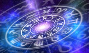 ramalan zodiak leo hadapi tekanan libra atur dirimu lebih baik - Icha Trans - Ramalan Zodiak: Leo Hadapi Tekanan, Libra Atur Dirimu Lebih Baik