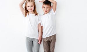 simak ini cara menekan risiko stunting pada anak - Icha Trans - Simak, Ini Cara Menekan Risiko Stunting pada Anak