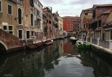 Trung tâm Venice - Travelpx.net