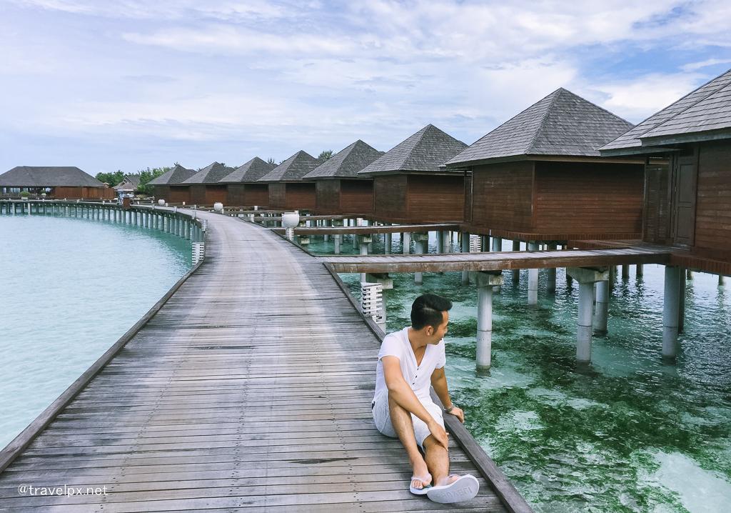 Olhuveli Maldives
