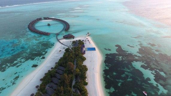 Maldives Olhuveli1