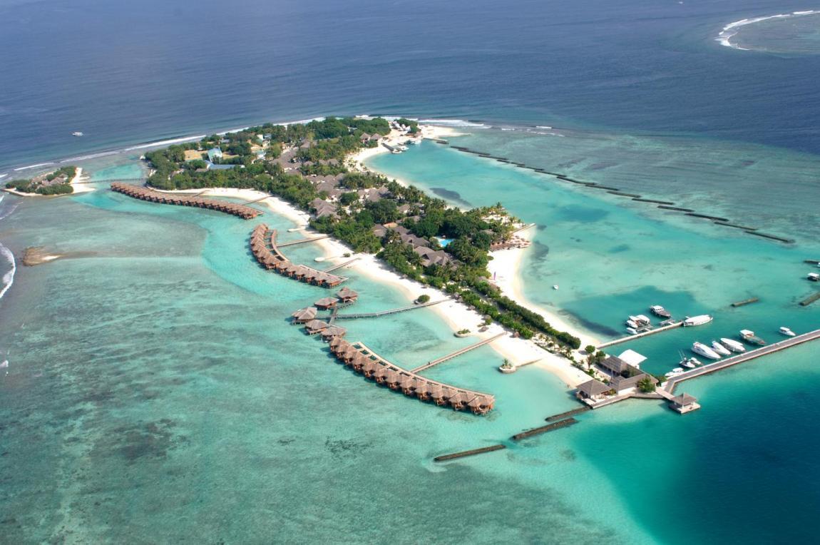 sheraton-maldives-full-moon-ocean-villa - lequyanh.com