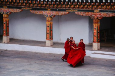 Bhutan - Travelpx.net-38