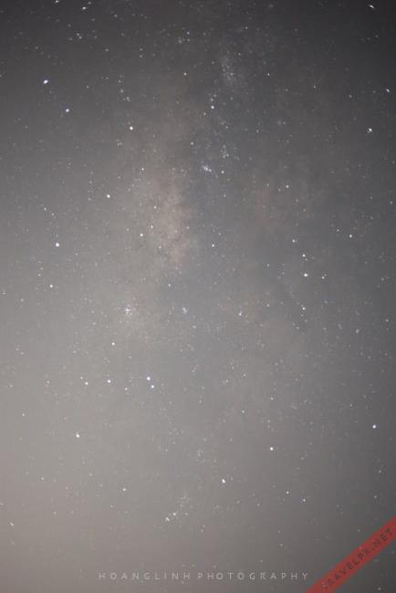 Milkyway-travelpx_1