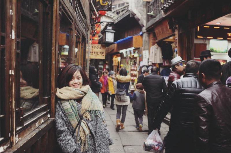 Phuong Hoang Co Tran - Truong Gia Gioi - Travelpx.net-25