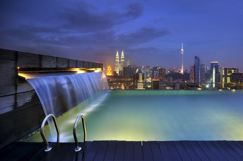 Regalia Kuala Lumpur