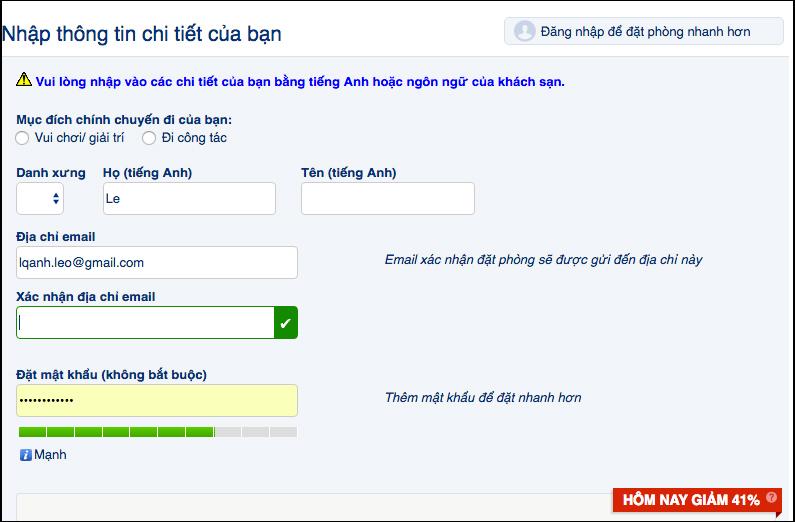 Dat-phong-booking-5