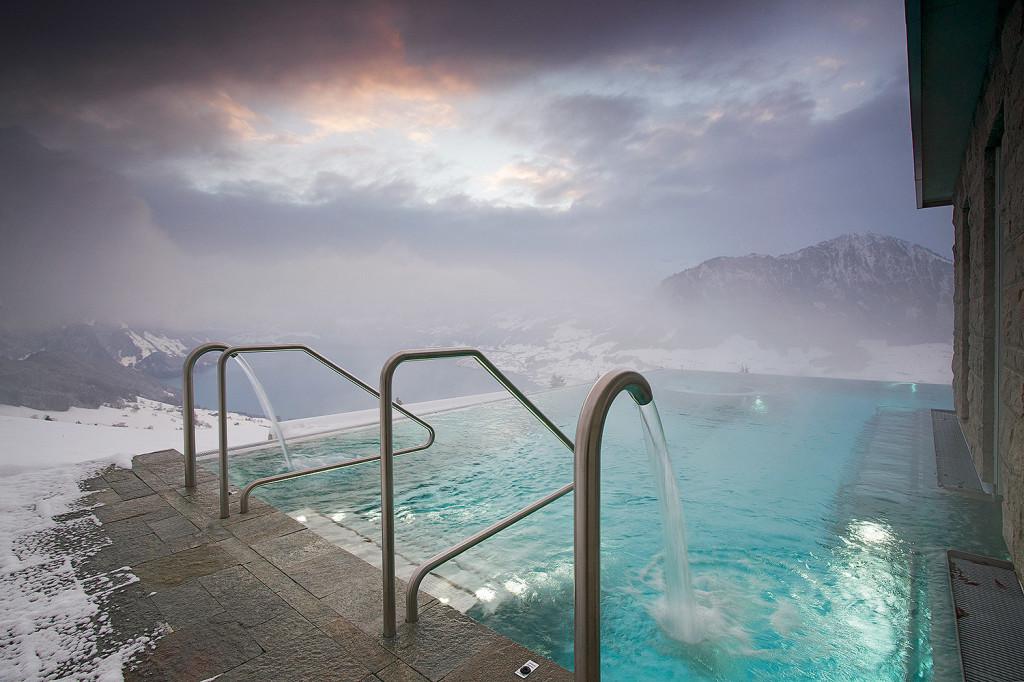 Hotel-Villa-Honegg_Winter_DSC6308-1024x682