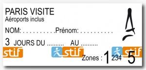 paris-visite-300x145