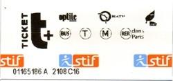 tickettplus1