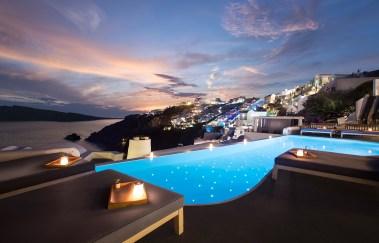 Katikies Hotel - Santorini20