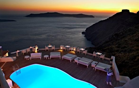 Katikies Hotel - Santorini9