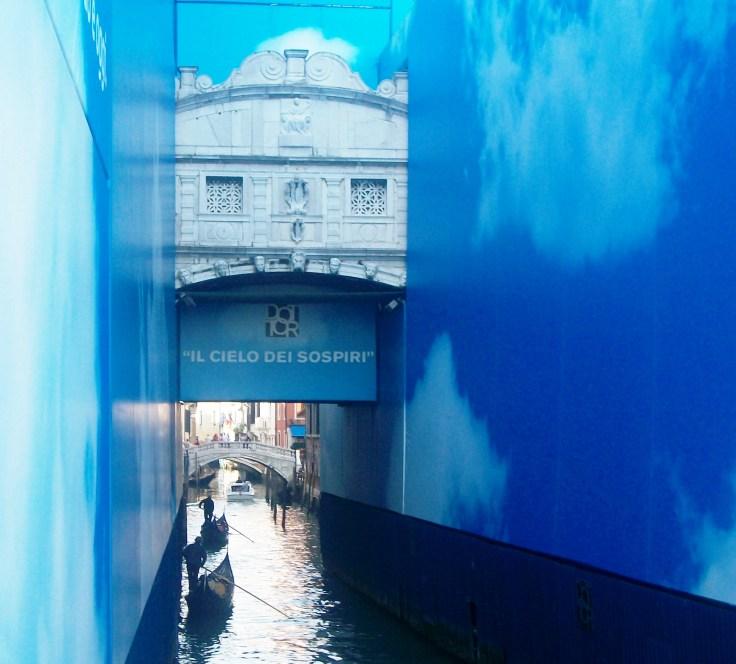 Veneza A Ponte dos Suspiros.jpg