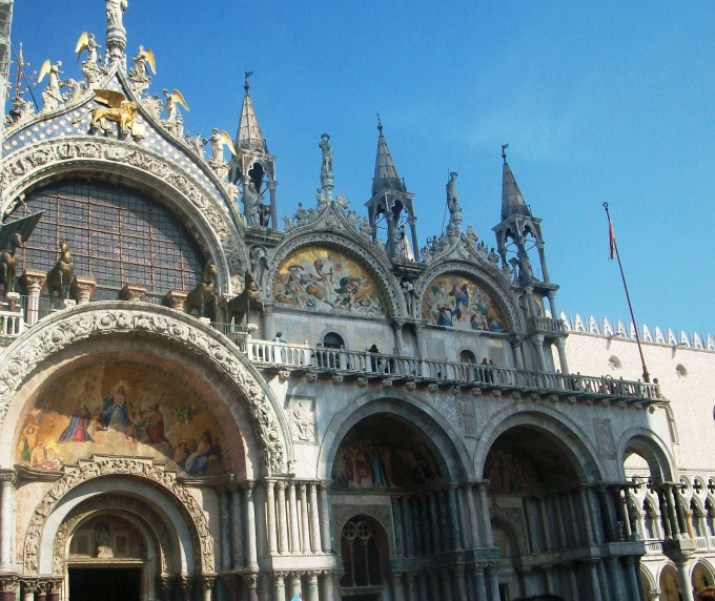 veneza-basilica-di-san-marco