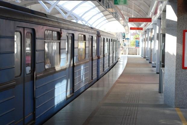 f5207-metro-budapest