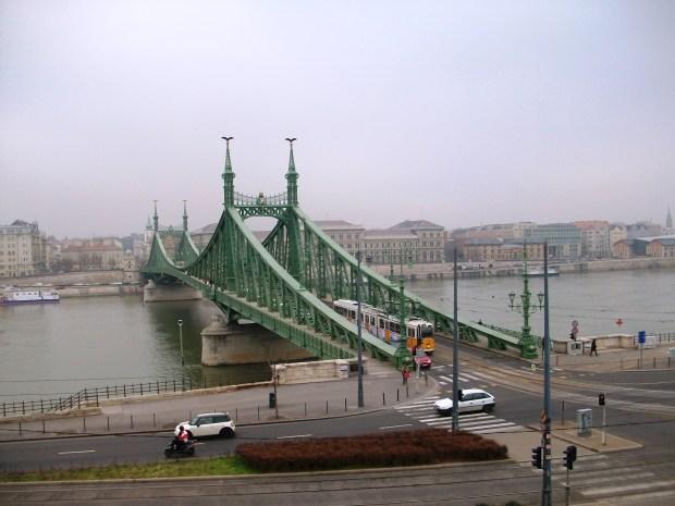 Budapeste (38)
