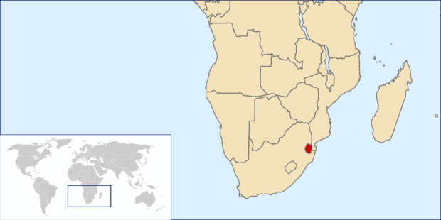 1000px-LocationSwaziland.svg