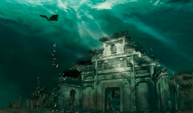 8Sicheng_China1